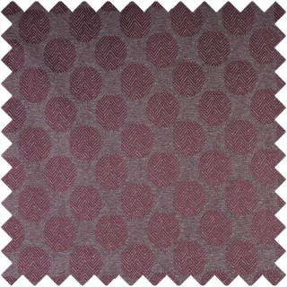 Prestigious Textiles Globe Fabric 3588/246