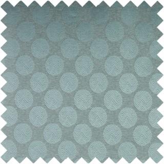 Prestigious Textiles Globe Fabric 3588/721