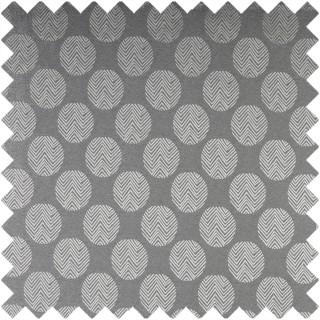 Prestigious Textiles Globe Fabric 3588/937