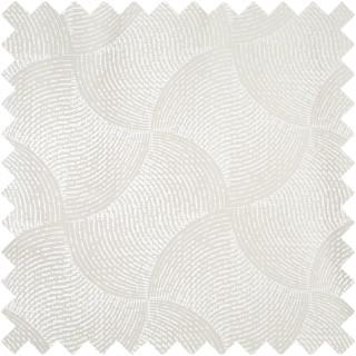 Arch Fabric 7858/060 by Prestigious Textiles