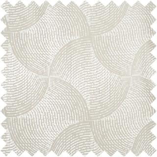 Arch Fabric 7858/908 by Prestigious Textiles