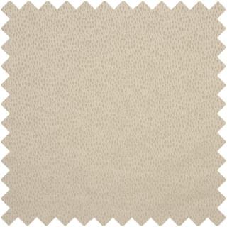 Facade Fabric 3853/027 by Prestigious Textiles
