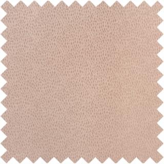 Facade Fabric 3853/212 by Prestigious Textiles