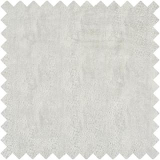 Monument Fabric 3852/060 by Prestigious Textiles