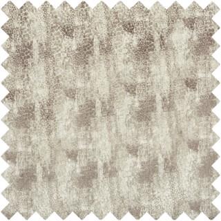 Monument Fabric 3852/212 by Prestigious Textiles