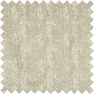 Monument Fabric 3852/504 by Prestigious Textiles