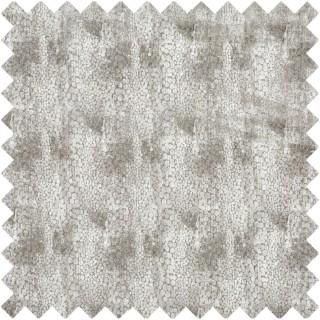 Monument Fabric 3852/531 by Prestigious Textiles