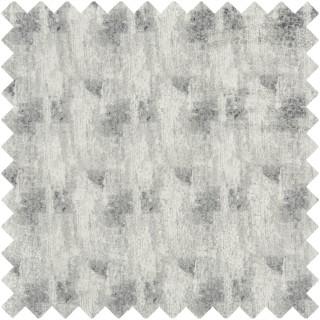 Monument Fabric 3852/945 by Prestigious Textiles
