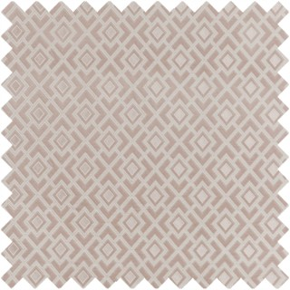 Parapet Fabric 3854/212 by Prestigious Textiles