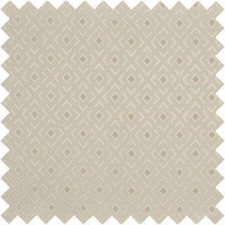 Parapet Fabric 3854/504 by Prestigious Textiles