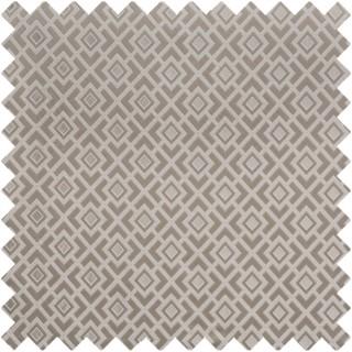 Parapet Fabric 3854/531 by Prestigious Textiles