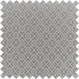 Parapet Fabric 3854/945 by Prestigious Textiles