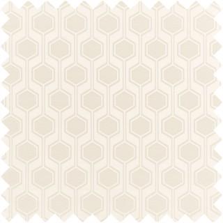 Plaza Fabric 3855/027 by Prestigious Textiles