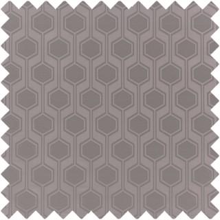 Plaza Fabric 3855/908 by Prestigious Textiles