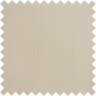 Skyscraper Fabric 3856/027 by Prestigious Textiles