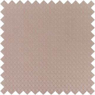 Skyscraper Fabric 3856/212 by Prestigious Textiles