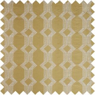 Prestigious Textiles Illusion Contemplation Fabric Collection 3571/006