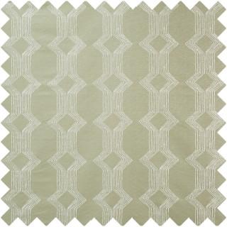 Prestigious Textiles Illusion Contemplation Fabric Collection 3571/629