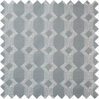 Prestigious Textiles Illusion Contemplation Fabric Collection 3571/721