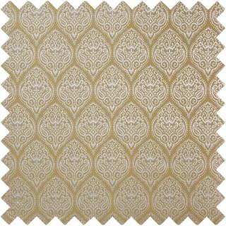 Prestigious Textiles Illusion Emotion Fabric Collection 3572/006