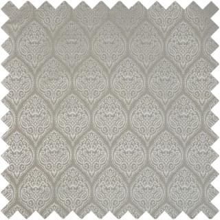Prestigious Textiles Illusion Emotion Fabric Collection 3572/046