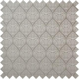 Prestigious Textiles Illusion Emotion Fabric Collection 3572/156