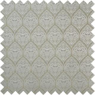 Prestigious Textiles Illusion Emotion Fabric Collection 3572/629