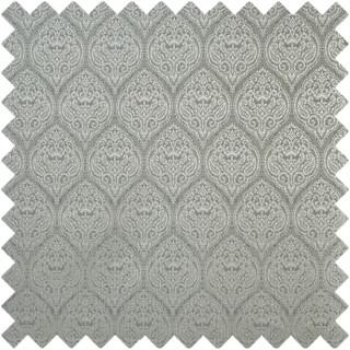 Prestigious Textiles Illusion Emotion Fabric Collection 3572/946