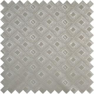 Prestigious Textiles Illusion Enigma Fabric Collection 3573/046