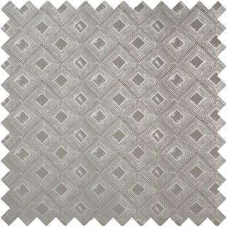 Prestigious Textiles Illusion Enigma Fabric Collection 3573/156