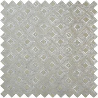 Prestigious Textiles Illusion Enigma Fabric Collection 3573/629