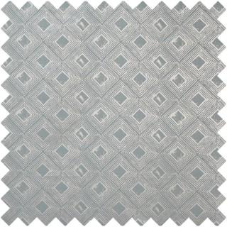 Prestigious Textiles Illusion Enigma Fabric Collection 3573/721