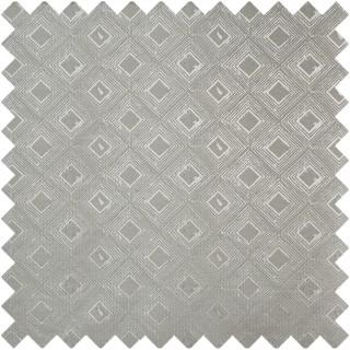 Prestigious Textiles Illusion Enigma Fabric Collection 3573/946