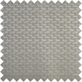 Prestigious Textiles Illusion Inspire Fabric Collection 3574/046