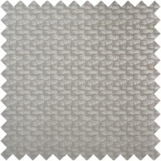 Prestigious Textiles Illusion Inspire Fabric Collection 3574/156