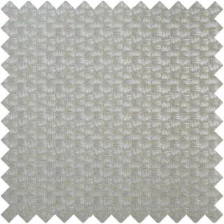 Prestigious Textiles Illusion Inspire Fabric Collection 3574/629