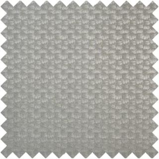 Prestigious Textiles Illusion Inspire Fabric Collection 3574/946