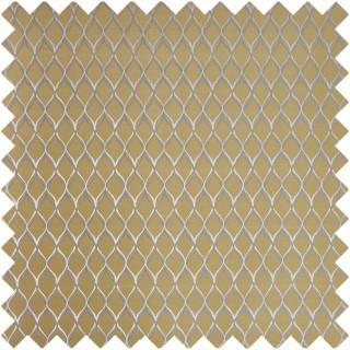 Prestigious Textiles Illusion Mystique Fabric Collection 3575/006