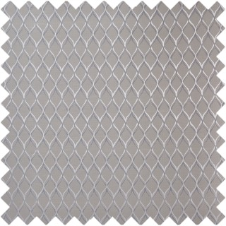 Prestigious Textiles Illusion Mystique Fabric Collection 3575/156