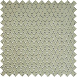 Prestigious Textiles Illusion Mystique Fabric Collection 3575/629