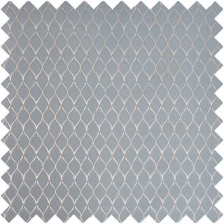 Prestigious Textiles Illusion Mystique Fabric Collection 3575/721