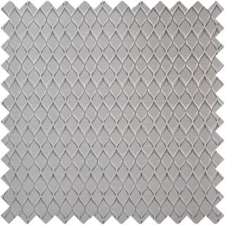 Prestigious Textiles Illusion Mystique Fabric Collection 3575/946