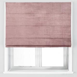 Prestigious Textiles Imagination Fabric 7155/204