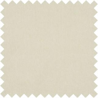 Prestigious Textiles Dusk Fabric 7209/007