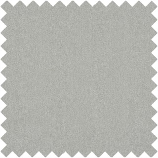 Prestigious Textiles Dusk Fabric 7209/135