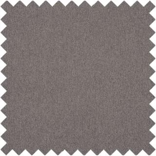 Prestigious Textiles Dusk Fabric 7209/195