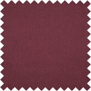 Prestigious Textiles Dusk Fabric 7209/316