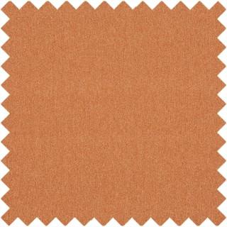 Prestigious Textiles Dusk Fabric 7209/405