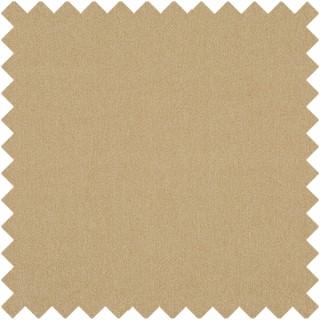Prestigious Textiles Dusk Fabric 7209/521