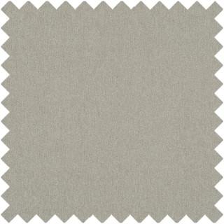 Prestigious Textiles Dusk Fabric 7209/531